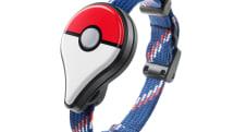 寶可夢大師必備道具,Pokemon Go Plus 手環敲定 9 月 16 日推出