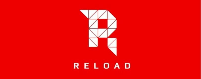 Former Infinity Ward devs create VR-friendly Reload Studios