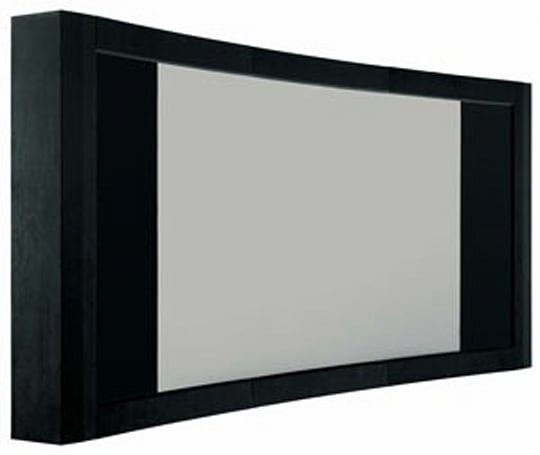 DNP's Supernova Epic Screen now shipping