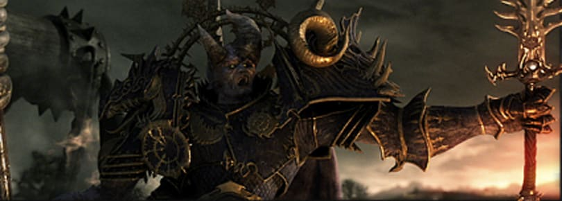 Free character transfers announced for Warhammer Online