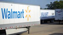 Walmart tests two-day shipping to compete with Amazon Prime (updated)
