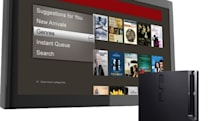 Ask Engadget HD: Best Netflix streamer?