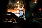 Uber's updated driver agreement may limit class-action suit