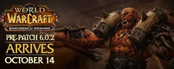 world of warcraft patch 2 0 10: