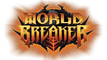Cryptozoic previews new goblin and worgen allies for WoW TCG Worldbreaker set