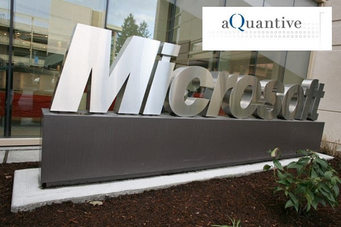 Microsoft takes $6.2 billion of lumps on fizzled aQuantive online ad acquisition