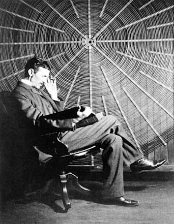 Campaign to build Nikola Tesla museum hits $500k in less than 48 hours, hopes to raise $850k