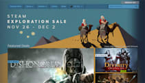 The Daily Grind: Did you spend money on MMOs over the holiday?