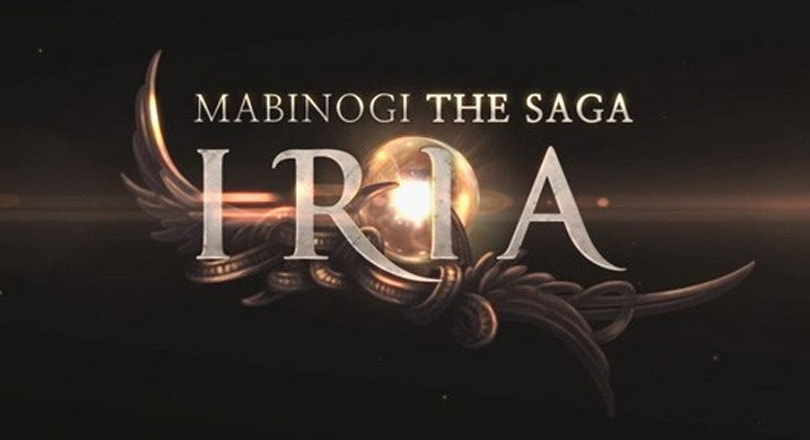 Exclusive:  Mabinogi trailer teases new saga in Iria