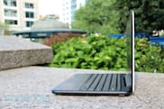 Samsung Chromebook Series 5 review