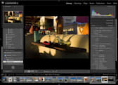 Adobe Lightroom 4 is a 'substantial upgrade' with a 50-percent price drop