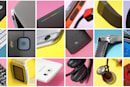 Engadget's new buyer's guide picks: LG's G4 and a ton of audio gear