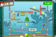 TUAW's Daily iOS App: The Incredible Machine