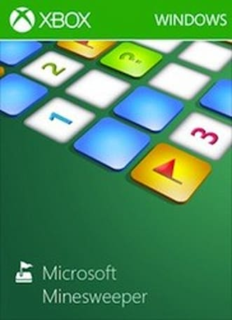 Windows 8 built-in games now called Xbox Windows, Microsoft's naming synergy continues