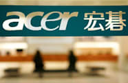 Acer to launch e-reader, app store, and Chrome OS netbook this year; wants to 'change the Microsoft-Intel environment'