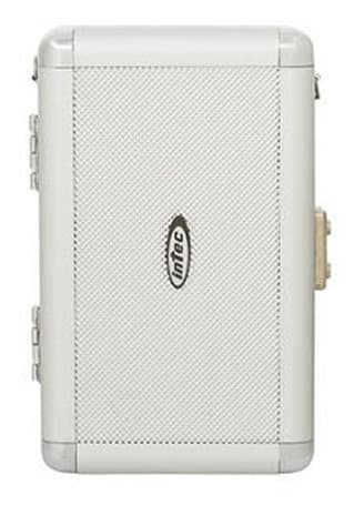 Deal of the day: Intec safe case for $5 at Circuit City
