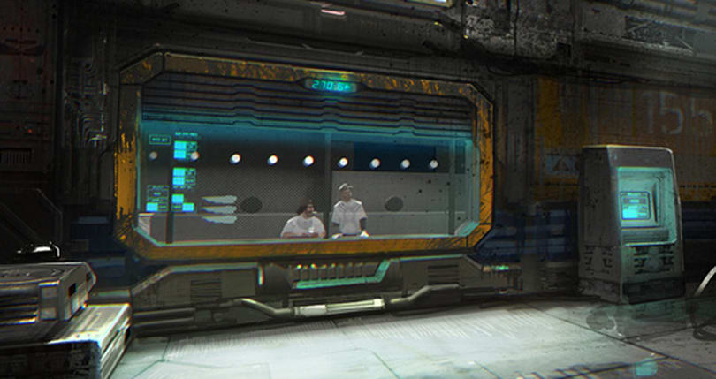 Euro Star Citizen fans getting local support, VAT