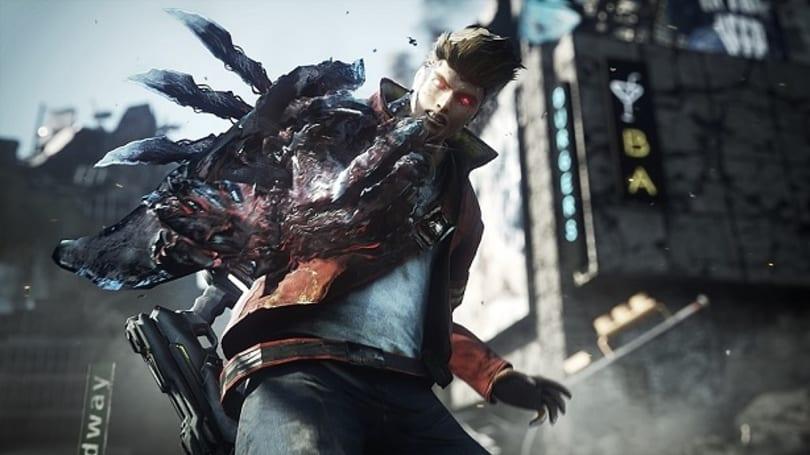 Rise of Incarnates beta causes carnage next week