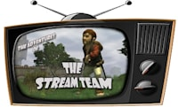 The Stream Team: Fools vs. floppy ears edition, April 1 - 7, 2013