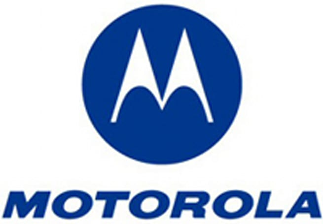 Motorola's femtocell tests a success, let the trial begin