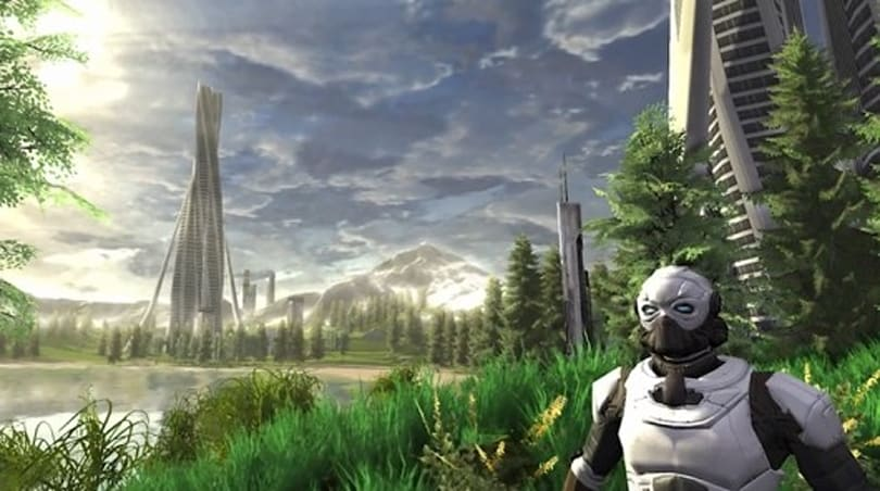 Face of Mankind releases development documentary