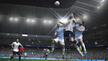 FIFA 15 PC engine, features on par with consoles