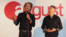 Yves Behar on designing beautiful, functional products