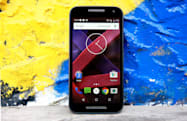 CyanogenMod now supports more mid-range Huawei, Motorola phones