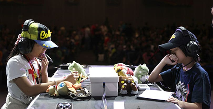 Pokemon World Championships stream live on August 16