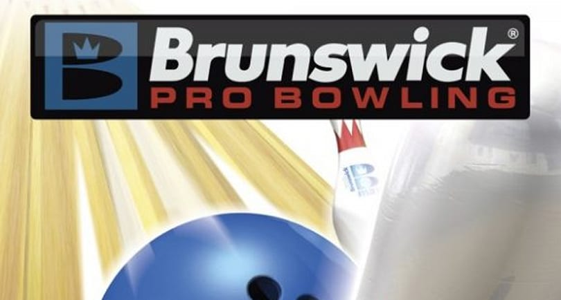 Toy Story 3, Brunswick Pro Bowling added to PlayStation Move lineup