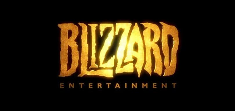 Blizzard bigwigs recall company's first 20 years