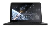 Razer's new 'Blade' laptop has a touchscreen that won't kill battery life