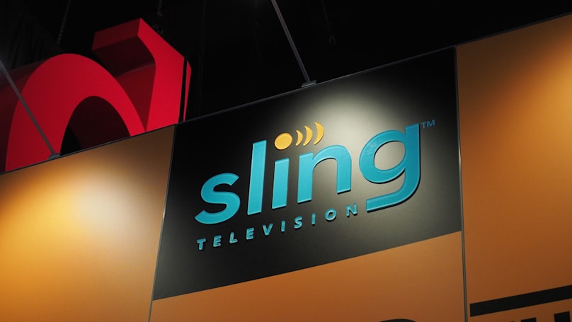 Sling TV CEO on the competition and internet TV's future