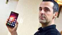 元「Androidの顔」──ヒューゴ・バラ氏が中国Xiaomiを退社、シリコンバレーに帰還へ