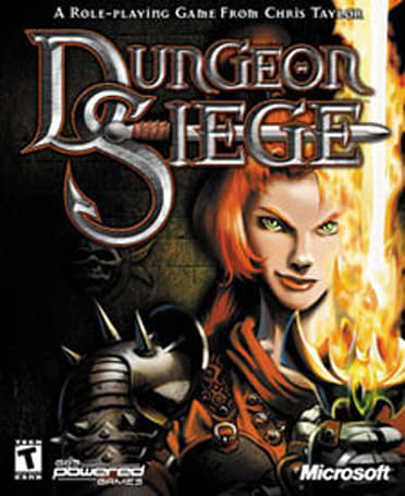 Chris Taylor talks Dungeon Siege 3