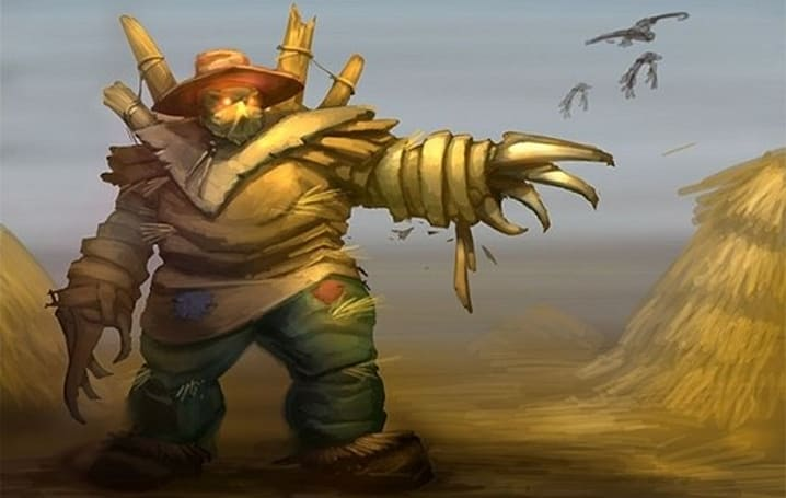 The Game Archaeologist's World of Warcraft confession