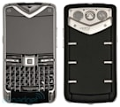 Vertu Constellation Quest shows up at the FCC, running Symbian and looking pleasantly outrageous