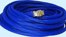 """Black Rhodium HDMI cables hit """"every price point"""" except ours"""