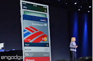 Apple Pay adds Square Reader to make you a compulsive shopper