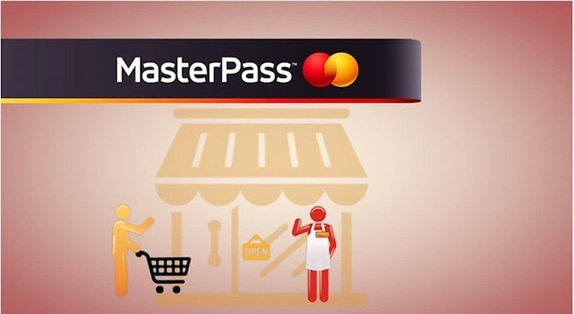 MasterCard announces MasterPass digital banking service, gives Australia and Canada first dibs