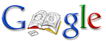 Google, Association of American Publishers strike deal over book digitization