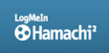 LogMeIn to Mac users: No Hamachi² for you!