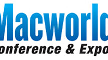 Macworld Best of Show awards