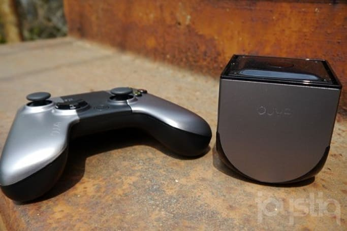 Ouya secures $15 million in funding, Bing Gordon joins board