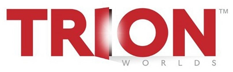 Trion Worlds closes San Diego studio, appoints ex-COO as new CEO