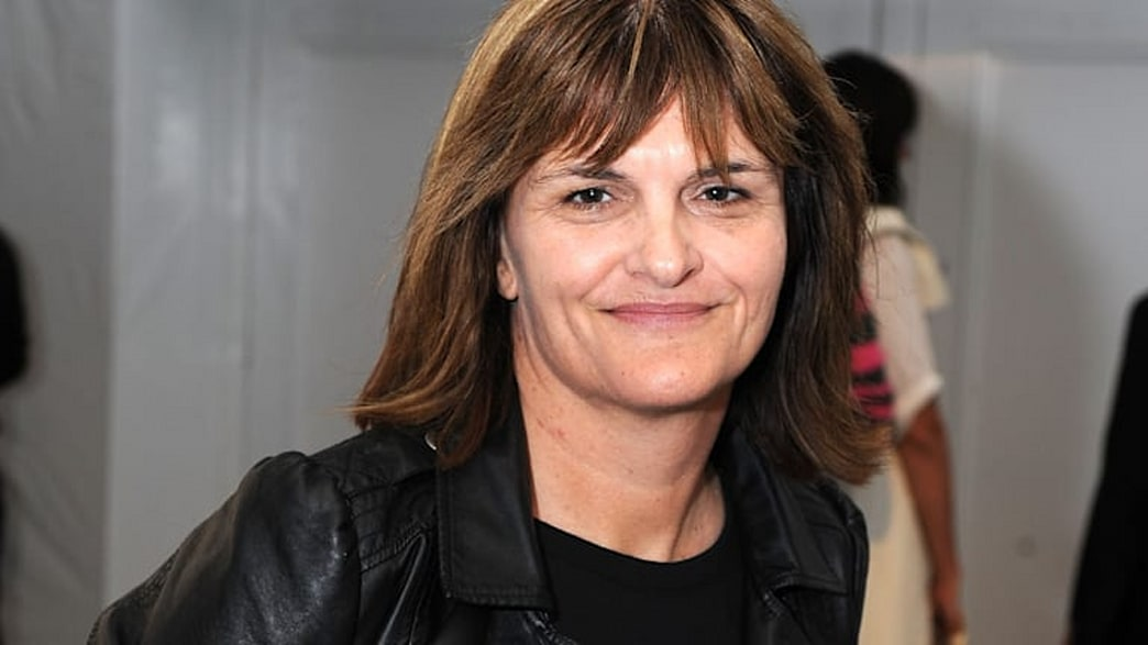 Fashion critic Cathy Horyn leaving The New York Times after 15 years
