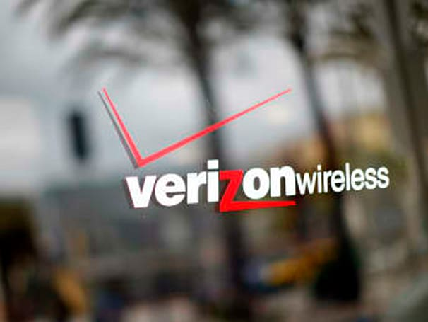 Verizon to roll out Voice over LTE support in coming weeks