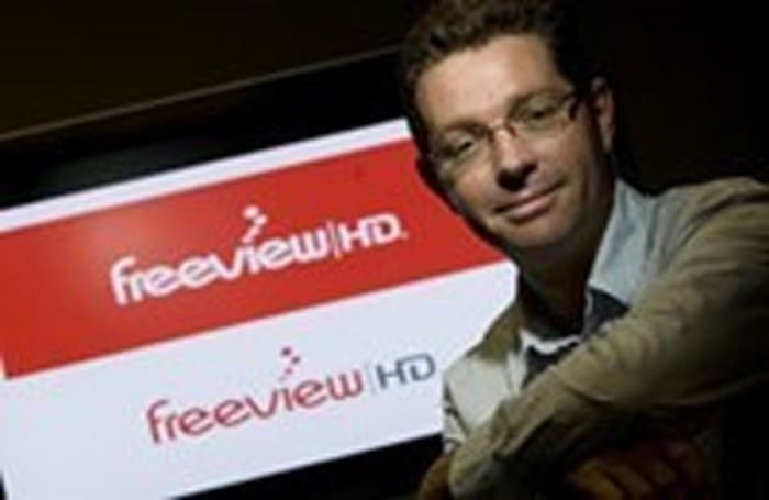New Zealand's Freeview HD grabs ChineseTV8 in high-def
