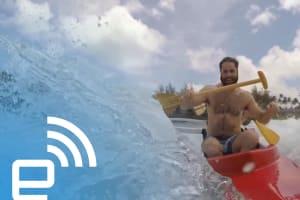 Inside GoPro's Burgeoning Media Empire