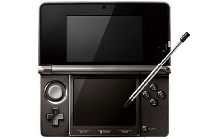Retailers shoot down claims of 3DS returns prompted by headaches